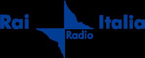 740px-RAI_Italia_Radio_Logo.svg