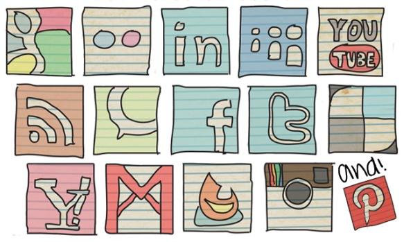 socialmediaiconsblog-copy