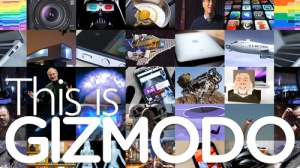 500x_this-is-gizmodo