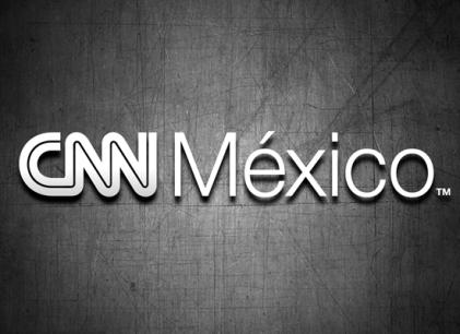 cnnMexico