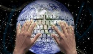 Foto: http://mundociberneticostephanye.blogspot.com.ar/
